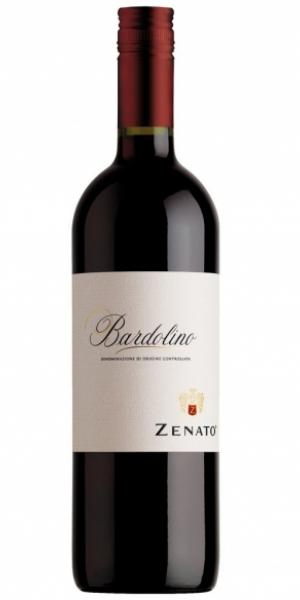 421_757_zenato-bardolino-doc-cl-75-400.jpg