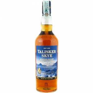 454_516_talisker-skye-cl-70-400.jpg