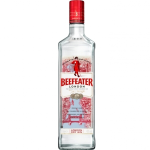463_667_beefeater-gin-400.png