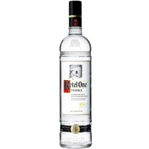 492_747_ketel one vodka-400.png