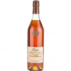 500_332_forgeron-vsop-cognac-400.png