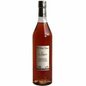 504_786_forgeron-cognac-le-flambant.jpg
