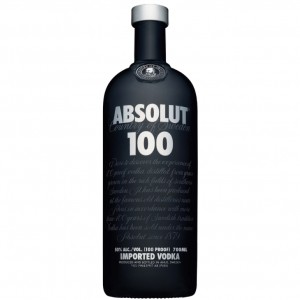 519_434_absolut-100-400.png