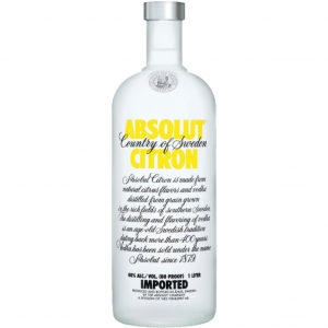 522_872_absolut citron-400.png