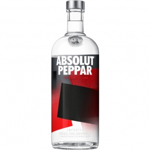 523_283_absolut peppar-400.png