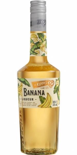 542_755_kuyper-banana-400.jpg