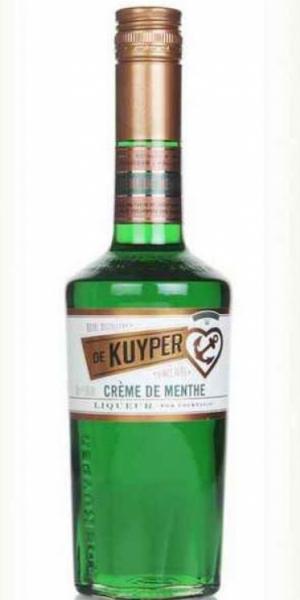 543_366_kuyper-creme-de-menthe-verde-400.jpg
