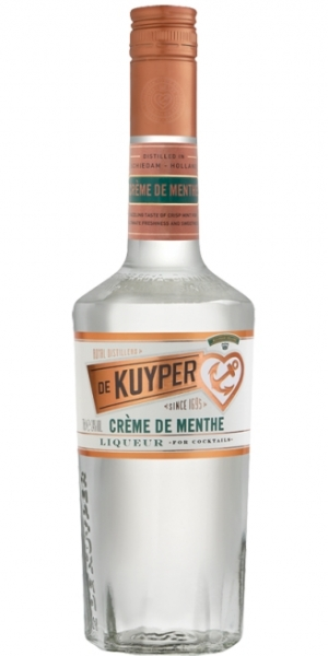 544_111_kuyper-creme-de-menthe_---400.png