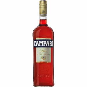 565_292_campari-1lt-400.jpg
