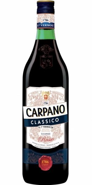 566_104_carpano-rosso-400.jpg
