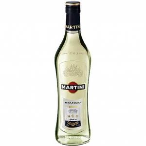 567_948_martini-bianco-400.png