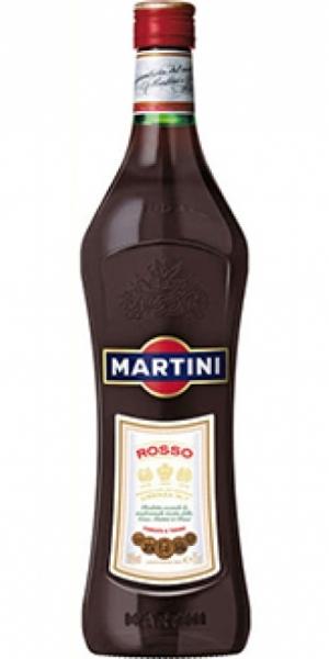568_189_martini-rosso-400.jpg