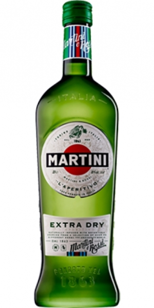 569_791_martini-dry-400.jpg
