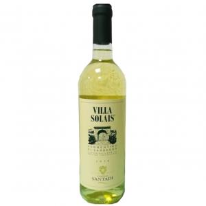 56_877_villa-solais-400.png