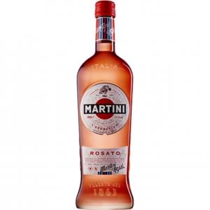 570_422_martini-rose-400.png