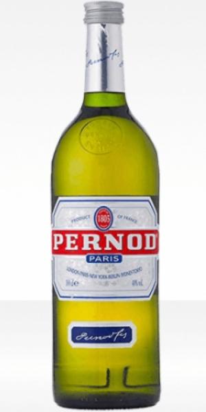573_217_pernod-400.png