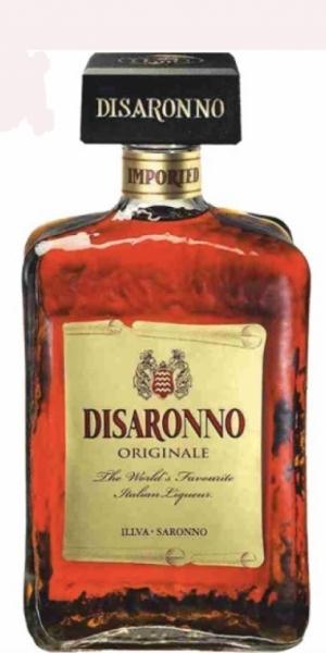 579_967_disaronno-amaretto-400.jpg