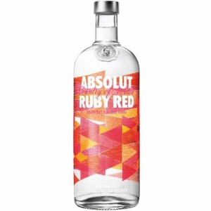 581_132_absolut-ruby-red-400.jpg