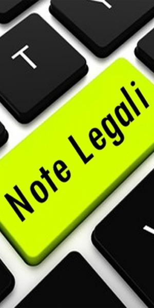 5_263_note-legali.jpg