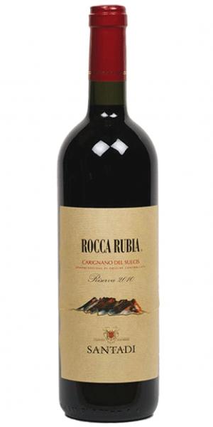 60_627_rocca-rubia-santadi-400.png