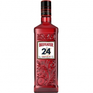 616_106_beefeater 24 gin.-400.png