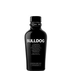 619_490_bulldog-gin-400..png