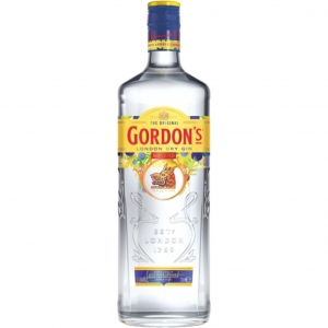 622_325_gordons-gin-400.png