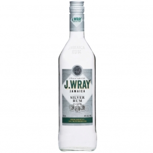 635_303_wray-silver-400.png