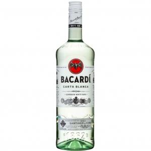 636_244_bacardi-bianco-400.png