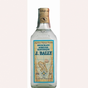 641_761_bally-rum-blanc-400.jpg