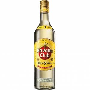 652_906_havana-club-3-400.jpg