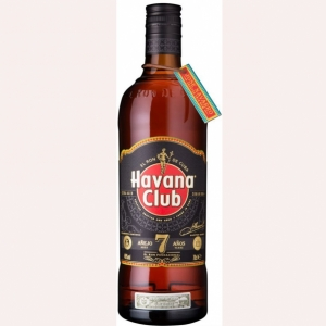 654_920_havana-club-7anni-400.jpg