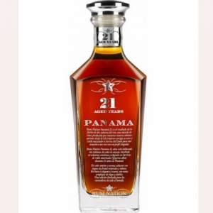 660_193_panama-21yo-rum-nation-400.jpg