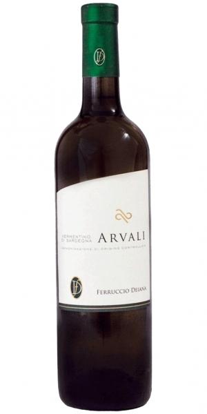 68_835_arvali-ferruccio-deiana-400.png