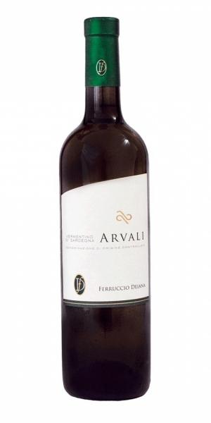 69_411_arvali-ferruccio-deiana-arvali-vermentino-di-sardegna-1485817-s513.jpg