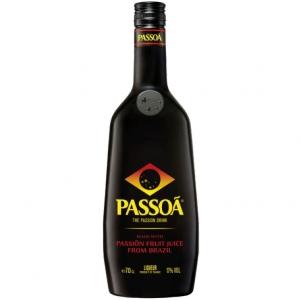 708_842_passoa-400.png
