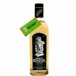 731_955_beneva-tequila-mezcal-gusano-400.jpg