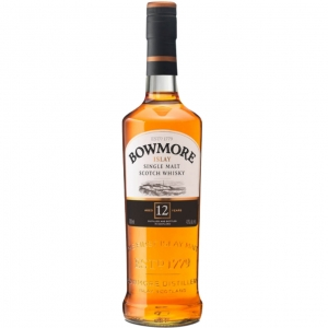 749_369_bowmore-12a-400.png