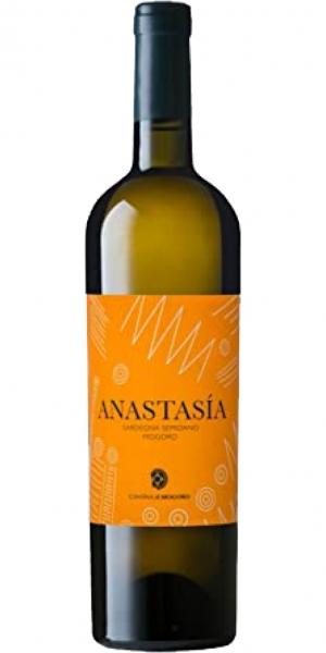 75_392_anastasia-400.png