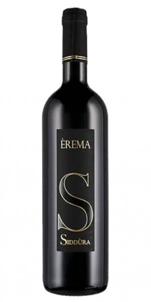 762_900_erema-siddura-400.png
