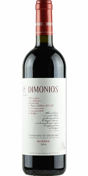 812_904_dimonios-400.jpg