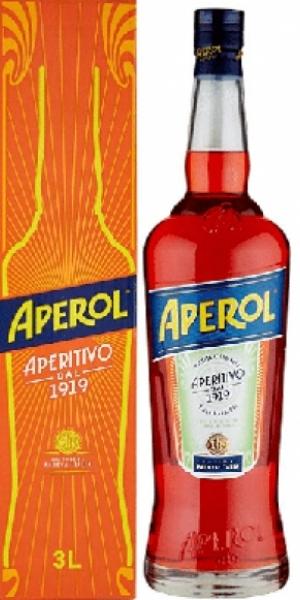884_518_aperol_3litri_confezione-400.png