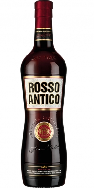 885_309_rosso-antico-400.png