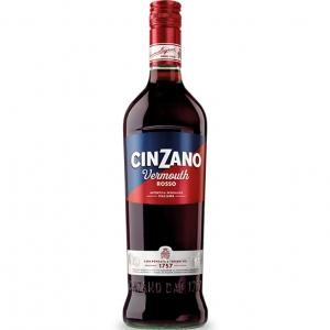 894_733_cinzano-rosso-400.png