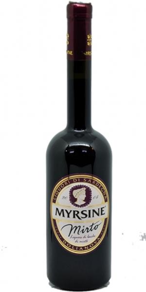 901_641_mirto-myrsine-400-.png