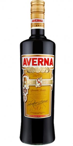 902_238_averna-400.png