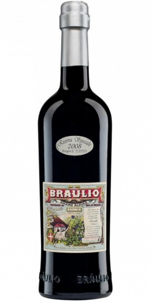 905_396_braulio-riserva-2-400.jpg