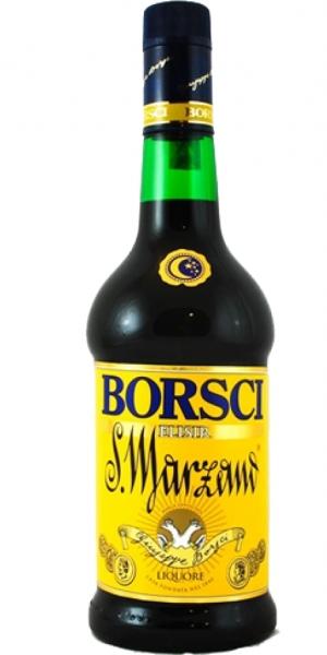 906_334_borsci-400.png