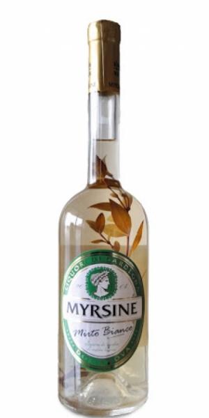 920_625_mirto-myrsine-bianco-400.jpg