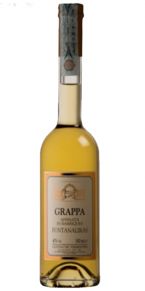 959_435_funtanaliras-grappa-barricata-400-.png